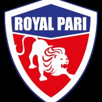 Royal Pari